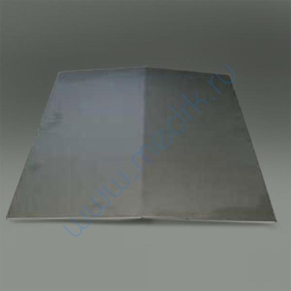 Зонт ГПД560.1М.01.026  Вид 1
