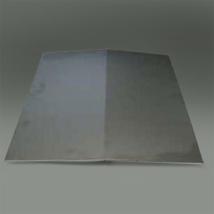 Зонт ГПД560.1М.01.026