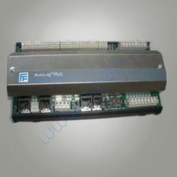 Контроллер AL20AN с программой управления стерилизатором  Вид 1