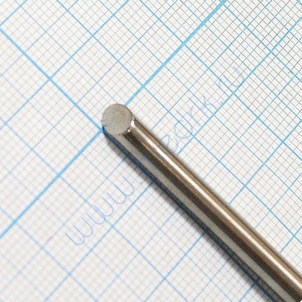 Волновод-инструмент А  Вид 2