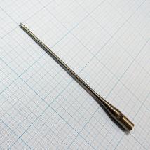 Волновод-инструмент А