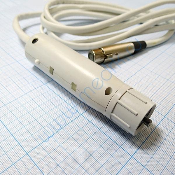 Узел акустический для ультразвукового оториноларингологического аппарата  Вид 5
