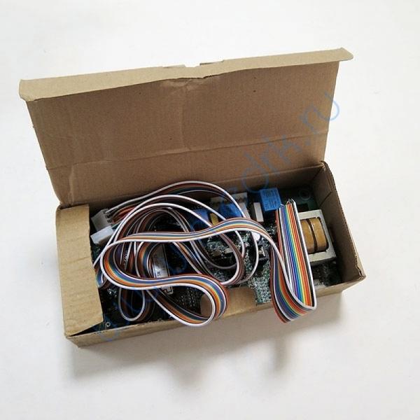Блок управления VD-ALL 02/0030 для DGM-300  Вид 1