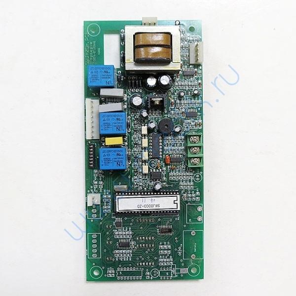 Блок управления VD-ALL 02/0030 для DGM-300  Вид 6