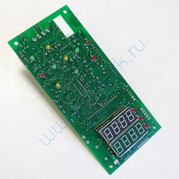 Блок управления VD-ALL 02/0030 для DGM-300  Вид 7