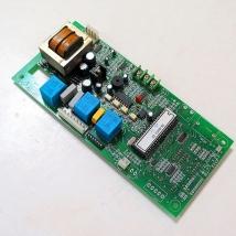 Блок управления VD-ALL 02/0030 для DGM-300