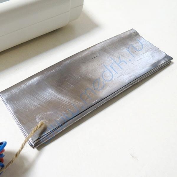 Аппарат для электрофореза ПОТОК-1  Вид 5