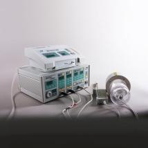Комплект для работы второго канала аппарата Матрикс-ВМ ВМ-2к