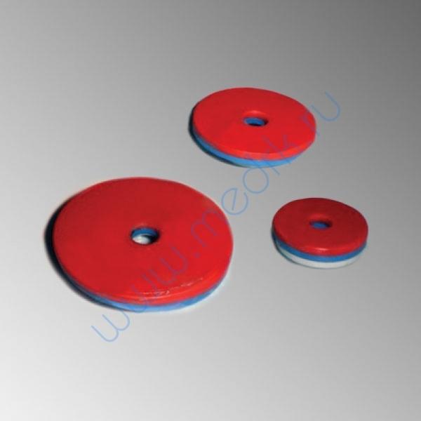 Насадка магнитная МН-30 к Узор-А-2К  Вид 1