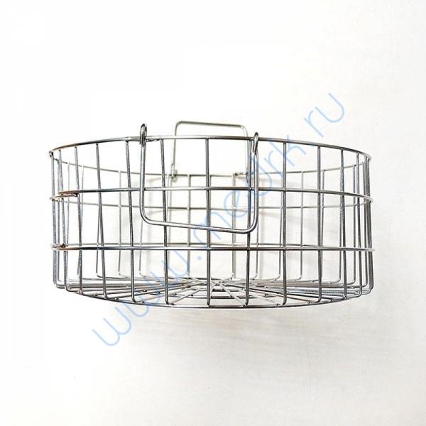 Корзина загрузочная VD-200 12/0220   Вид 2