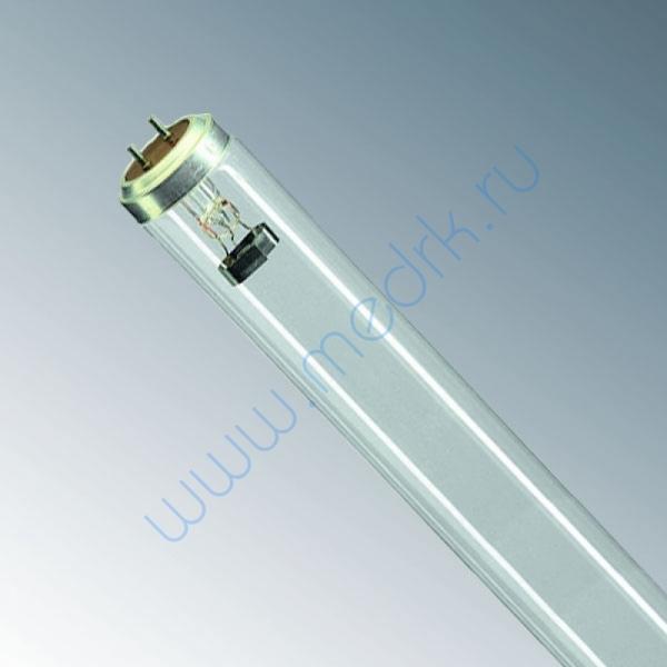 Лампа C2030 ULC 30W G13 T8 LIH  Вид 1