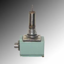 Датчик-реле температуры ТАМ 103-02 для Э-67