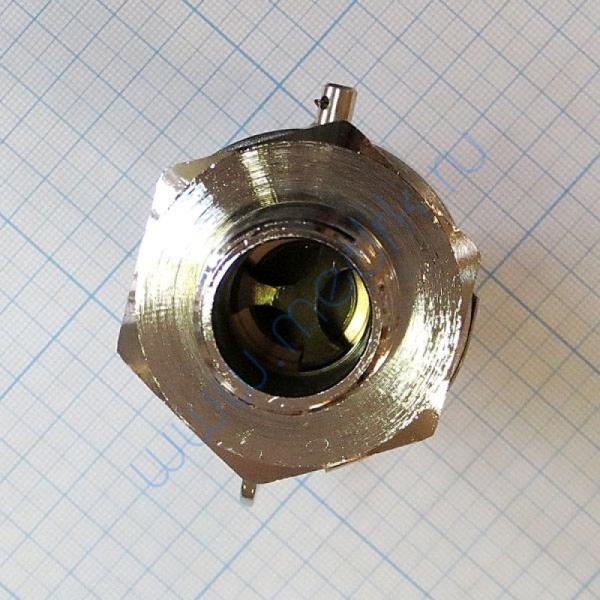 Клапан предохранительный GD-ALL 12/0030 (3/4 дюйма)  Вид 5