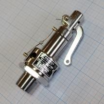 Клапан предохранительный GD-ALL 12/0030 (3/4 дюйма)