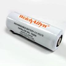 Аккумулятор WelchAllyn 72200 Ni-Cd
