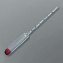 Ареометр АОН-1 1000-1060