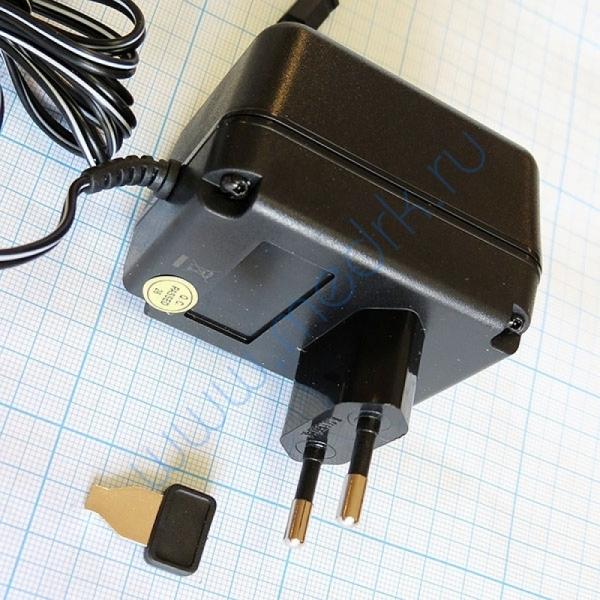 Адаптер для инъектора Mesobasic  Вид 5