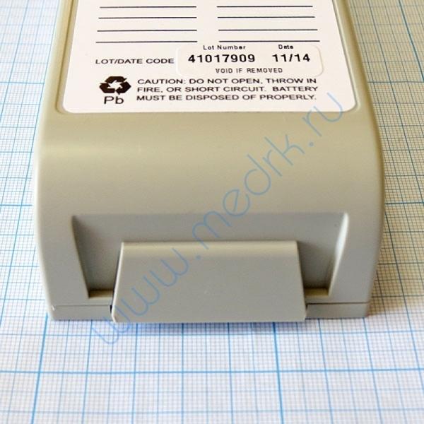 Батарея аккумуляторная UNIPOWER P/N 11099 для дефибриллятора Zoll M-series  Вид 2