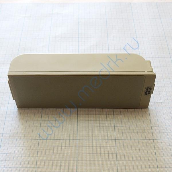 Батарея аккумуляторная UNIPOWER P/N 11099 для дефибриллятора Zoll M-series  Вид 4