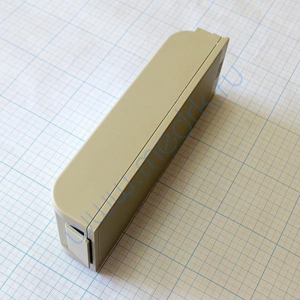 Батарея аккумуляторная UNIPOWER P/N 11099 для дефибриллятора Zoll M-series  Вид 5