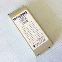 Батарея аккумуляторная UNIPOWER P/N 11099 для дефибриллятора Zoll M-series