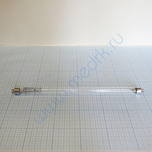 Лампа OSRAM HNS 8W G5      Вид 1