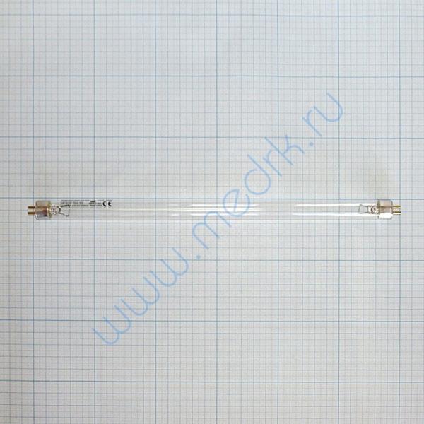 Лампа OSRAM HNS 8W G5