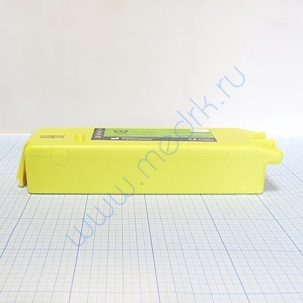 Батарея аккумуляторная AMCO 9146 для дефибрилляторов Powerheart AED G3 (12В, 7500mAч)  Вид 3