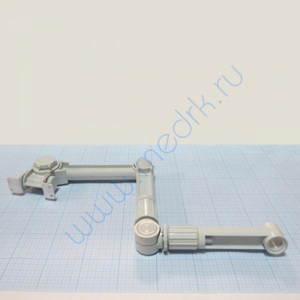 Держатель электродов 3-х коленный для аппаратов УВЧ-терапии