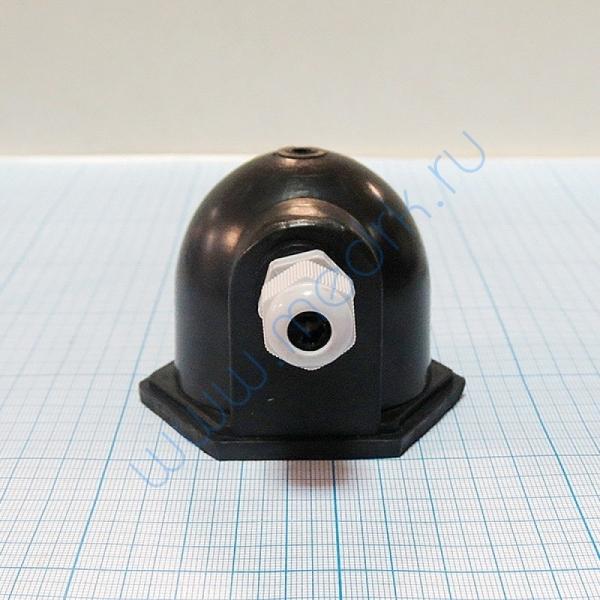 Крышка пластмассовая GA-ALL 33/0030 для DGM-600 AND, DGM-100 AND  Вид 2