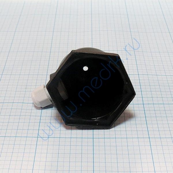 Крышка пластмассовая GA-ALL 33/0030 для DGM-600 AND, DGM-100 AND  Вид 3