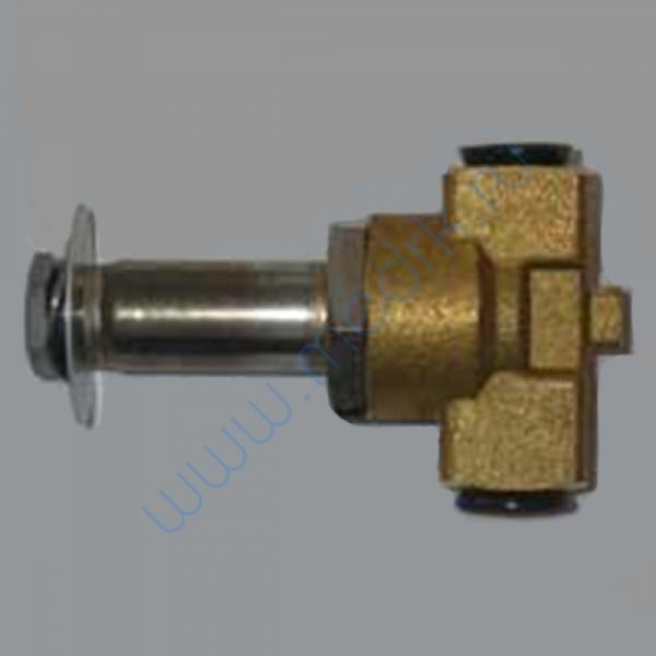 Клапан обратный ГК25. 02. 750 для ГК-25  Вид 1