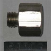 Переходник контрольного манометра ГК252.00.00.059 для ГК-25-2