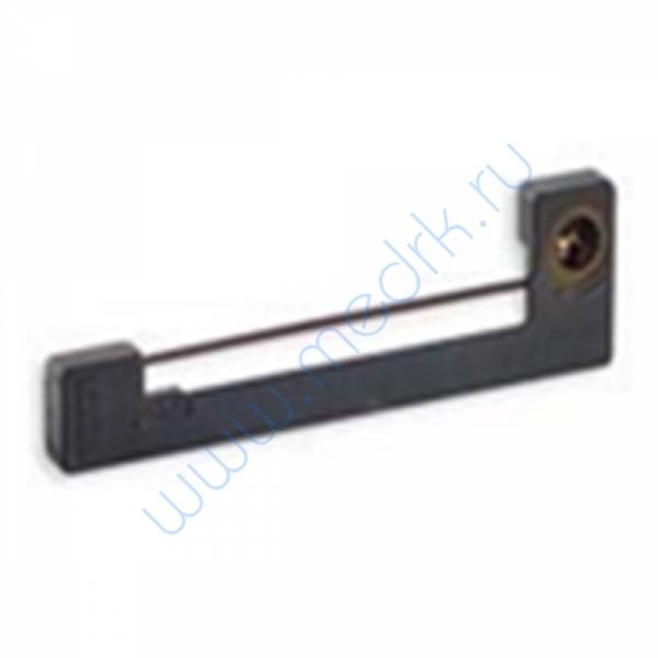 Картридж к принтеру P190/40TTL для ГПД-560-3, ГПД-400-3  Вид 2