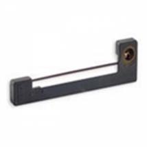 Картридж к принтеру P190/40TTL для ГПД-560-3, ГПД-400-3