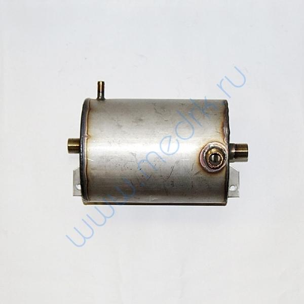 Конденсатор ВК754.02.000 для ВП 01/75  Вид 5