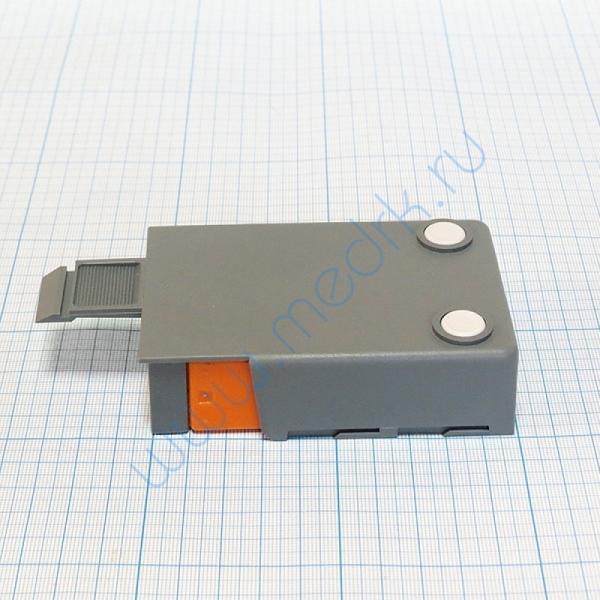 Батарея аккумуляторная для ЭКГ Альтон-06 (с кассетницей)  Вид 6