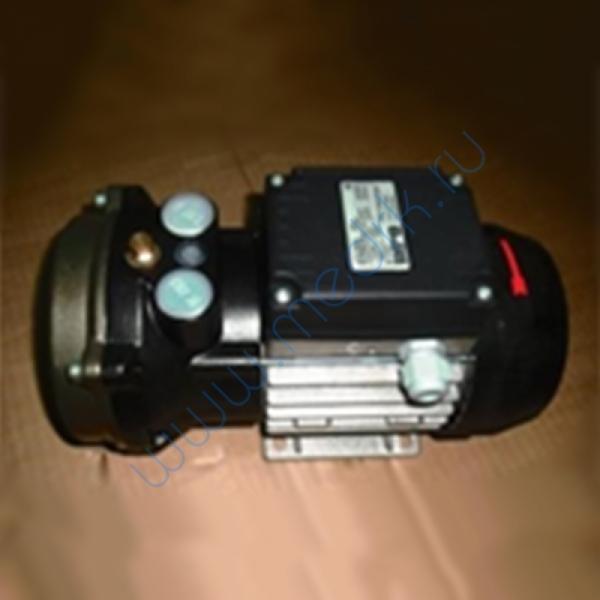 Насос вакуумный Speck VI-15-55.0001 для ГК-100-4, ГКД-100-4   Вид 1