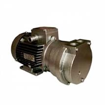 Насос вакуумный водокольцевой НВВ-25 для ГПД-400, ГПД-560