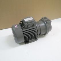 Насос вакуумный НВВ-50 для ГП-400-2, ГПД-400-2