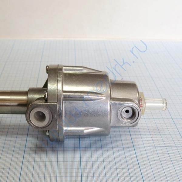Клапан воздушный GD-ALL 12/0010  Вид 7