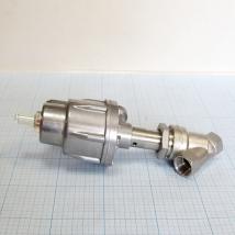 Клапан воздушный GD-ALL 12/0010