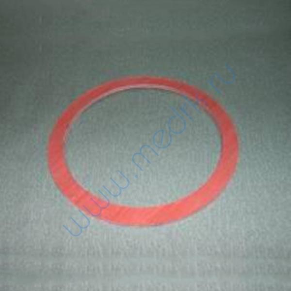 Кольцо уплотнительное GD-600 21/0040  Вид 1