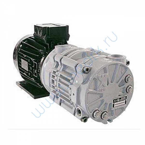 Насос вакуумный GA-400 21/0010  Вид 1