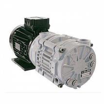 Насос вакуумный GA-400 21/0010