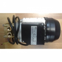 Насос циркуляционный GD-ALL 15/0041 для ГП, ГПД-560-2