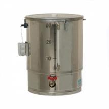 Сборник для хранения очищенной воды С-30