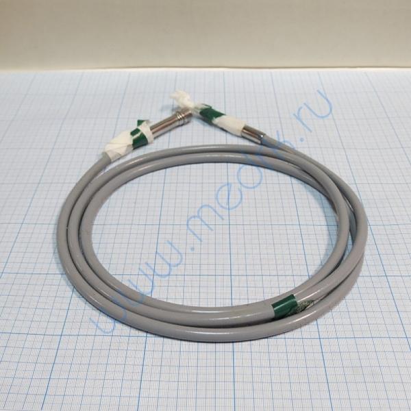 Световод для осветителя эндоскопического ОС-150-03   Вид 2