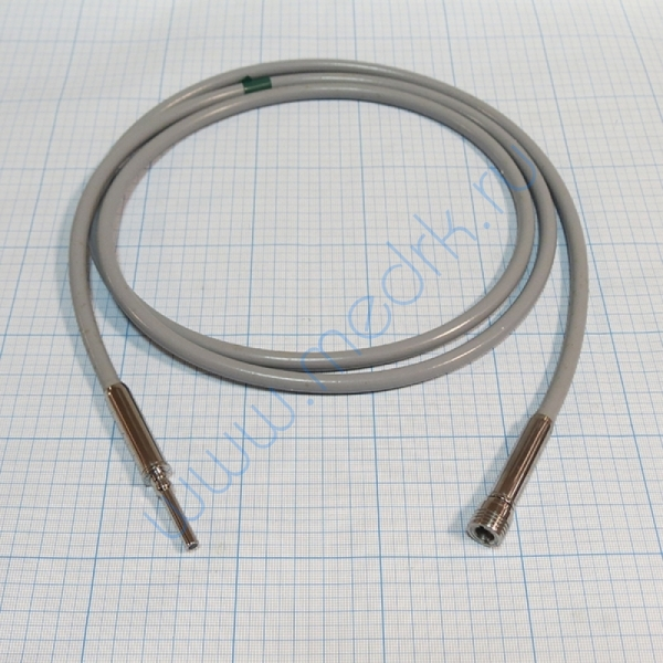 Световод для осветителя эндоскопического ОС-150-03   Вид 5