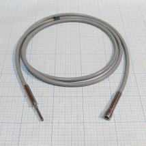 Световод для осветителя эндоскопического ОС-150-03
